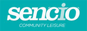 Sencio Community Leisure