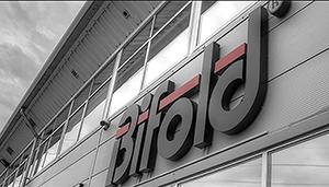 Bifold Fluidpower Ltd