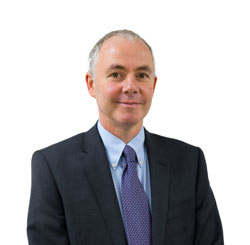 <br /> Steve Mead