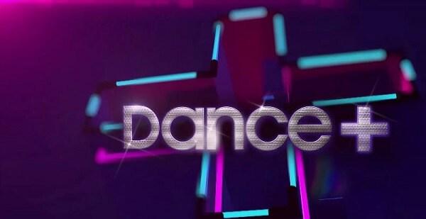 Dance Plus 2019 Season 5 – Auditions & Online Registration