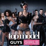 America Next Top Model 2019 – Auditions & Online Registration
