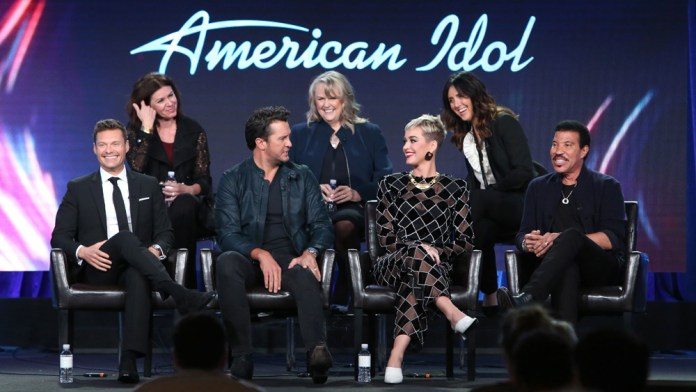 American Idol 2019 Season 16 – Auditions Date, Venue, Registration