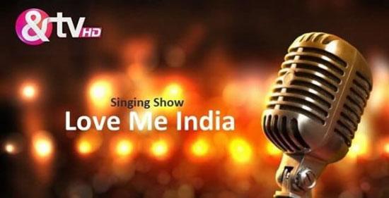 Love Me India 2019 Winners List (All Seasons- 1 to 2)