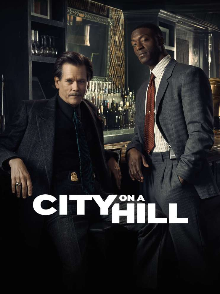 'City on a Hill' casting Details and Online Registration 2019