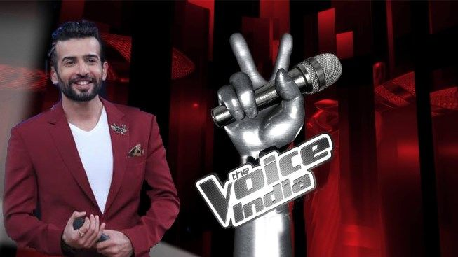 The Voice India Season 4 – Auditions & Online Registration 2020