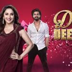 Colors Dance Deewane Season 2 Audition in 2019