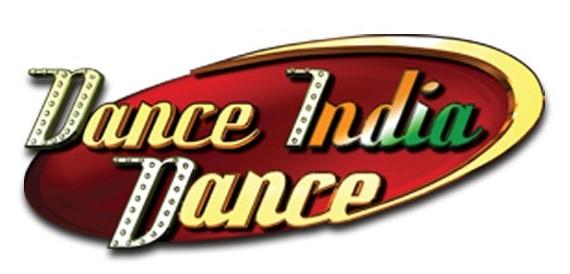 Dance India Dance 2019 Season 7 Auditions Open