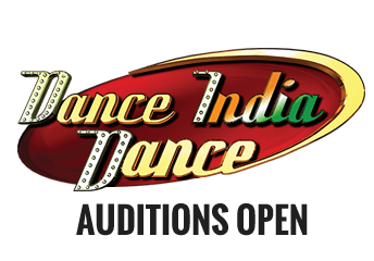 Dance India Dance 2019 Season 7 Auditions & registration Open