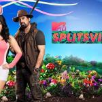 MTV Splitsvilla Winner Name