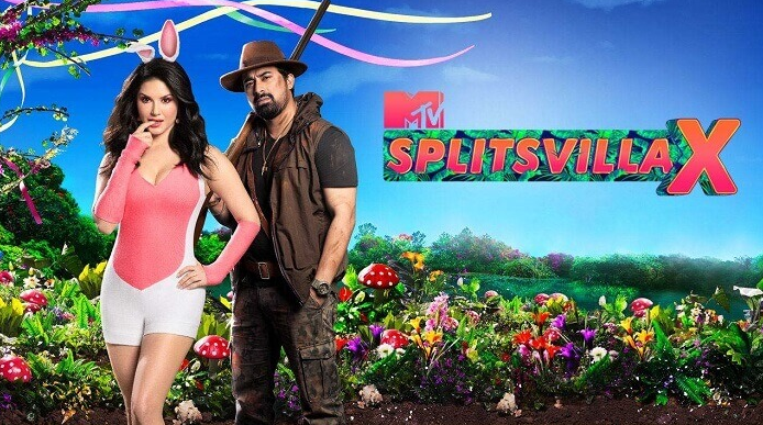 MTV Splitsvilla Winner Name