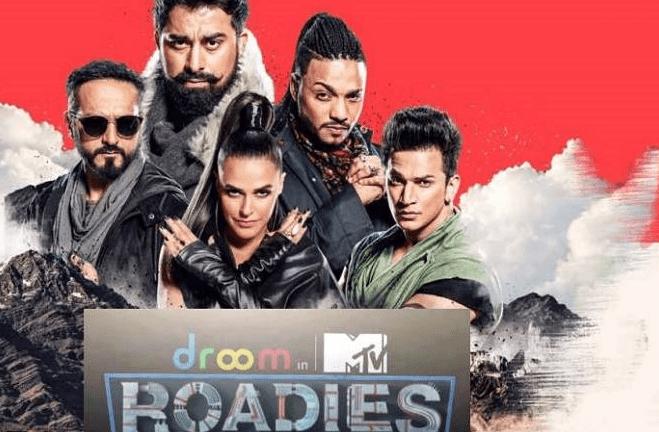 MTV Roadies 2020 Auditions