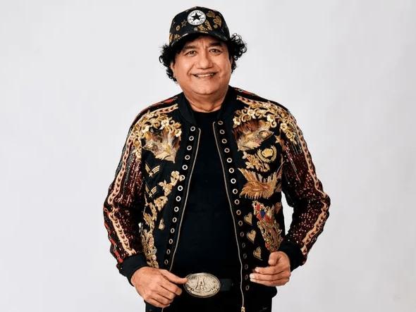 Abu Malik Bigg Boss 13 Contestant