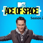 Ace Of Space 2019 Season 2 Main Bhi Mastermind Contest