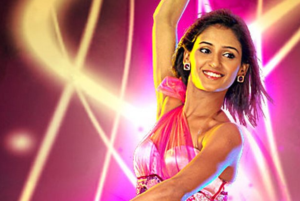 DID Season 2 2010 Winner Shakti Mohan