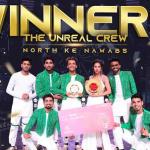 DID Season 7 2019 Winner Unreal Crew (NORTH KE NAWABS)