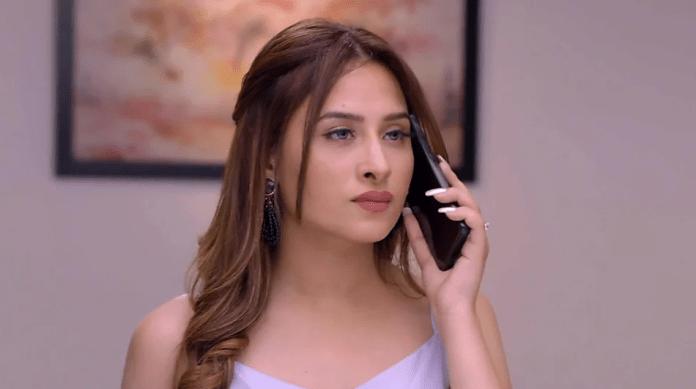 Mahira Sharma Bigg Boss 13 Contestant