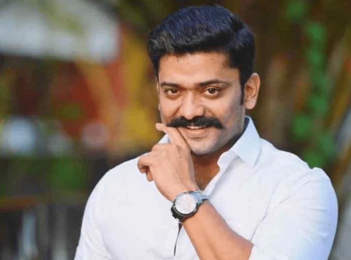 Manikuttan Bigg Boss Malayalam Season 3 Winner Name 2021