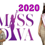 Liva Miss Diva 2020 Auditions