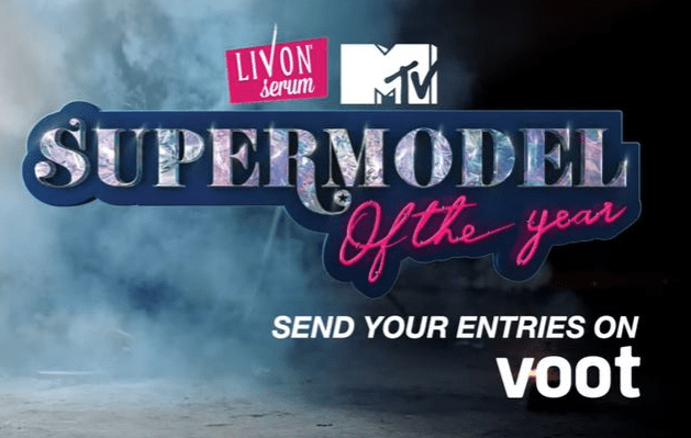 MTV Supermodel Of The Year 2019 Auditions & Registration