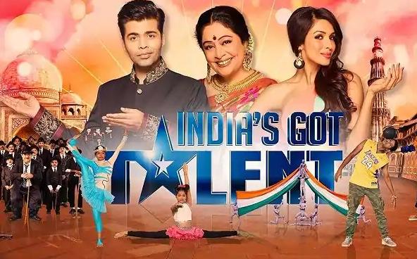 India's Got Talent 2020 Season 10