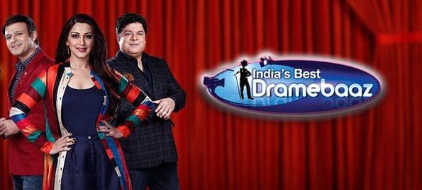 India's Best Dramebaaz 2020 Season 4 Auditions & Registration