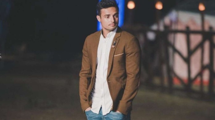 MTV Roadies Real Heroes Season X7 Winner (2018) Arun Sharma