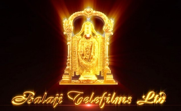 Balaji Telefilms Auditions, Registration, Careers, Jobs