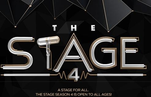 The Stage season 4