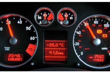 interior audi tt interior movement sensor switch » Full HD MAPS ...