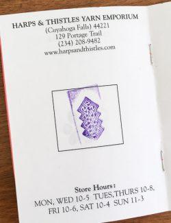 harps-thistles_passport