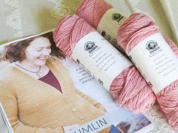 drumlin-pattern-and-yarn_1