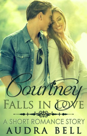 courtney-falls-in-love-audra-bell