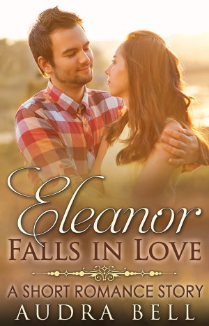 eleanor-falls-in-love-audra-bell