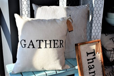 gather-pillow