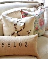 Pillows 3