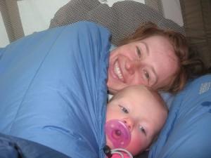 Snuggles 2