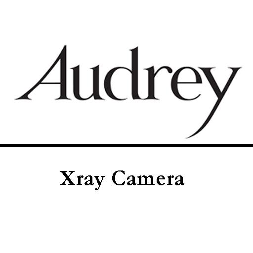 Audreyar xray app APK Download