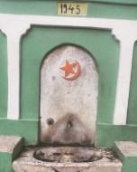 Fountain | Çeşme