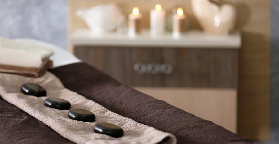 comment choisir sa table de massage conseils taille acheter