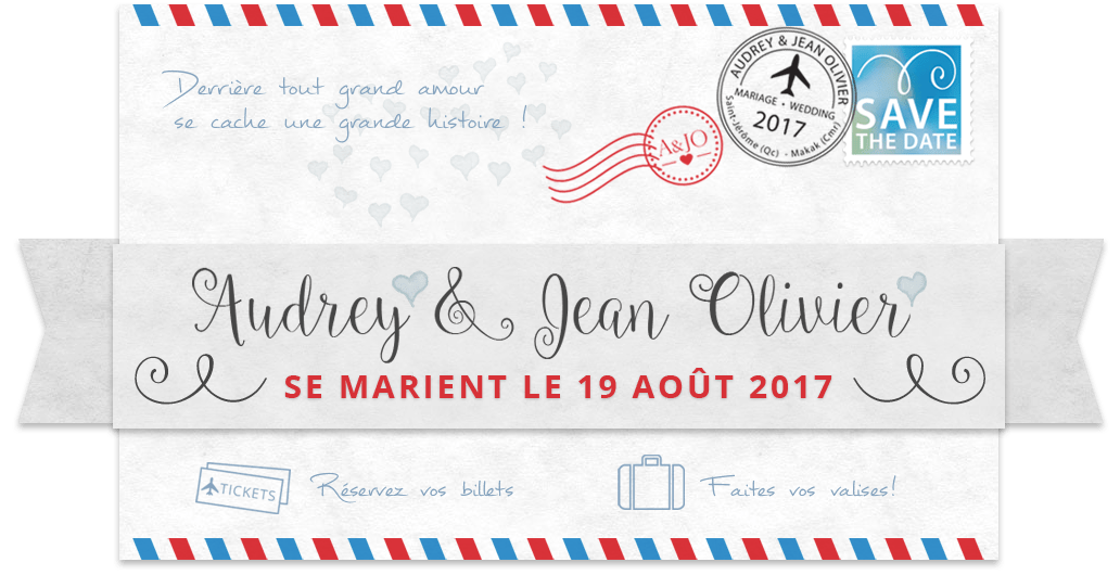 Save-the-Date-fr