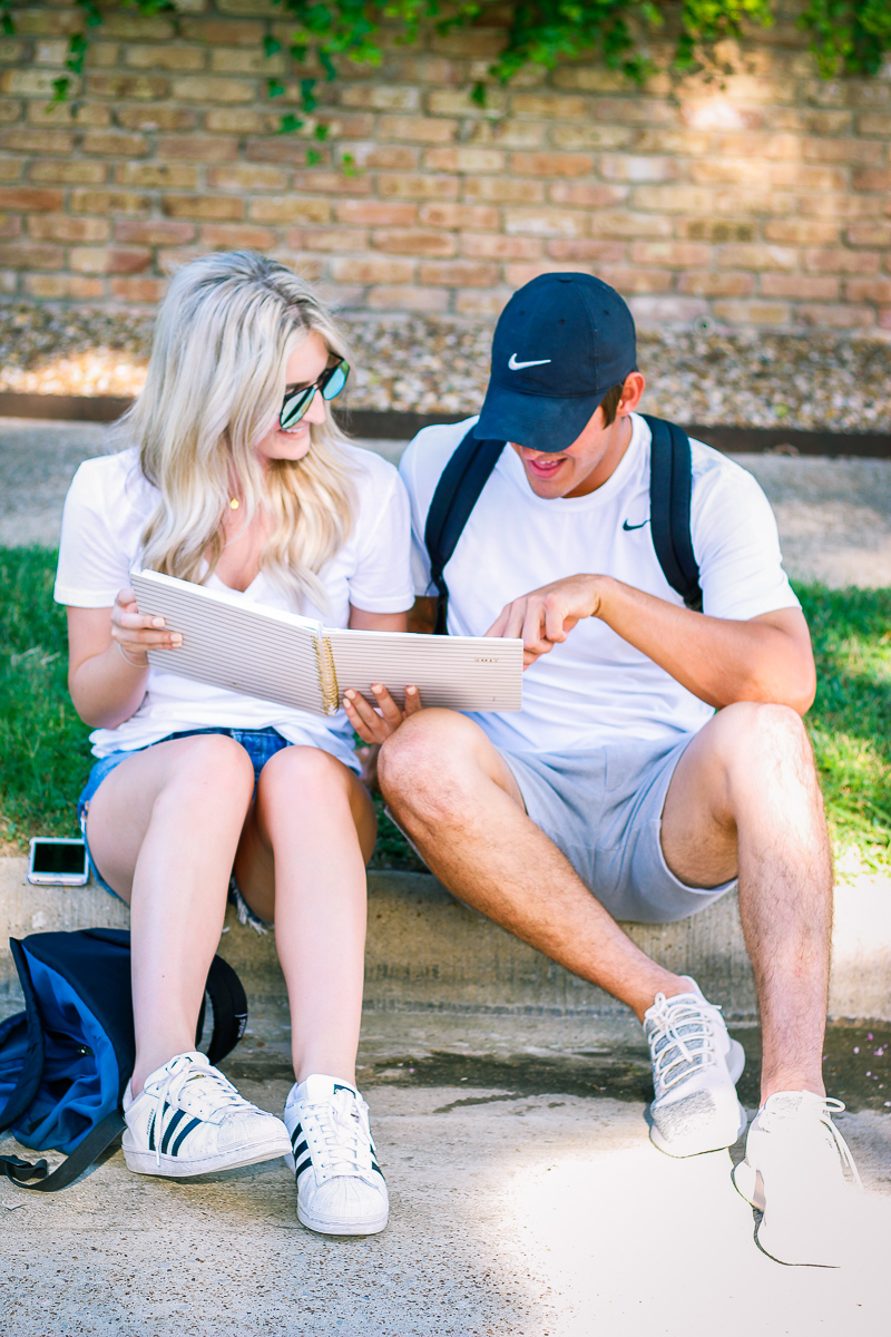 August His & Hers   Back to School Style   Audrey Madison Stowe lifestyle and fashion blogger