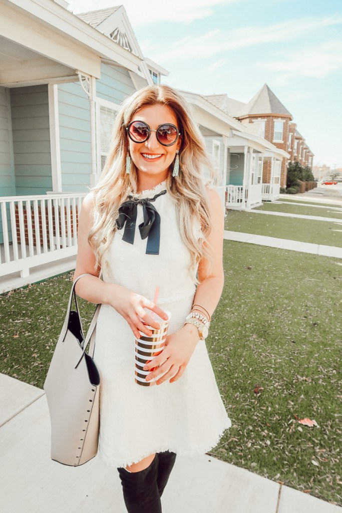 All about Shopping At Shein | Cheap Clothing Retailer | Affordable | Audrey Madison Stowe a fashion and lifestyle blogger - All About Shopping At Shein by popular Texas fashion blogger Audrey Madison Stowe