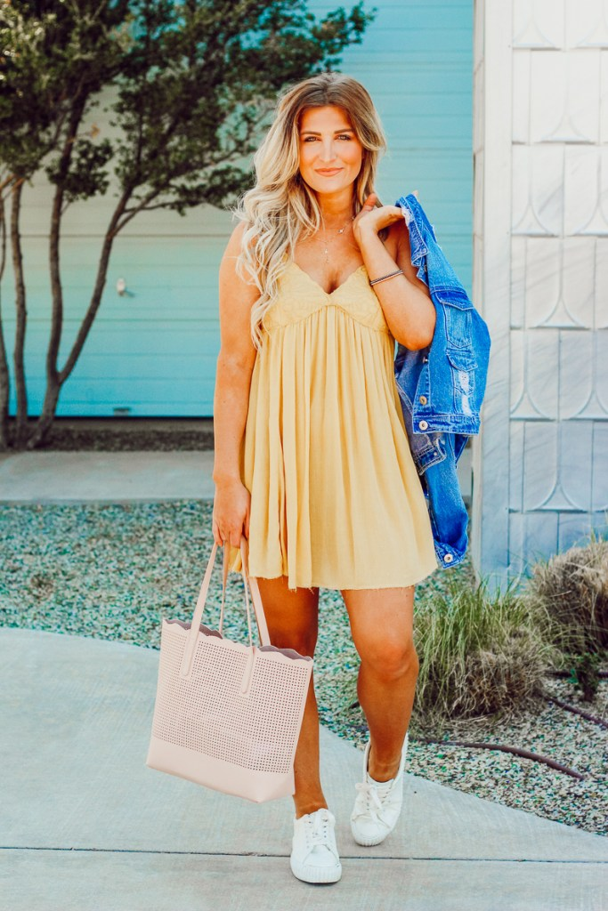 New Boutique in Lubbock + Moving Day! | Audrey Madison Stowe a fashion and lifestyle blogger - River Rose: New Boutique in Lubbock featured by popular Texas fashion blogger, Audrey Madison Stowe