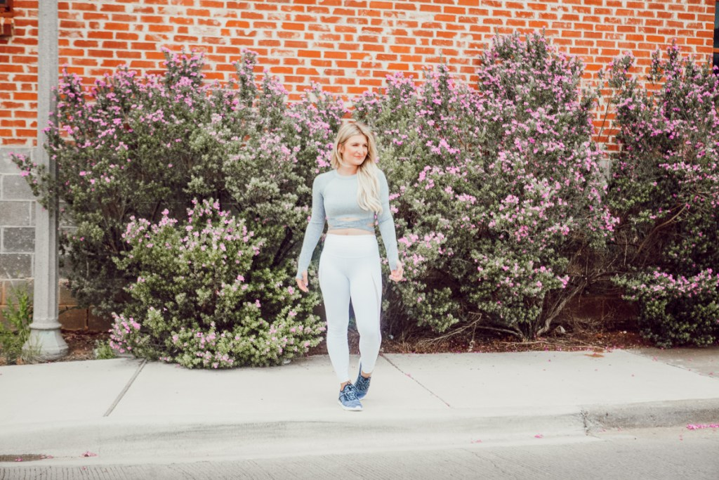 What I Kept From The Nordstrom Anniversary Sale + Items Still In Stock featured by popular Texas fashion blogger Audrey Madison Stowe