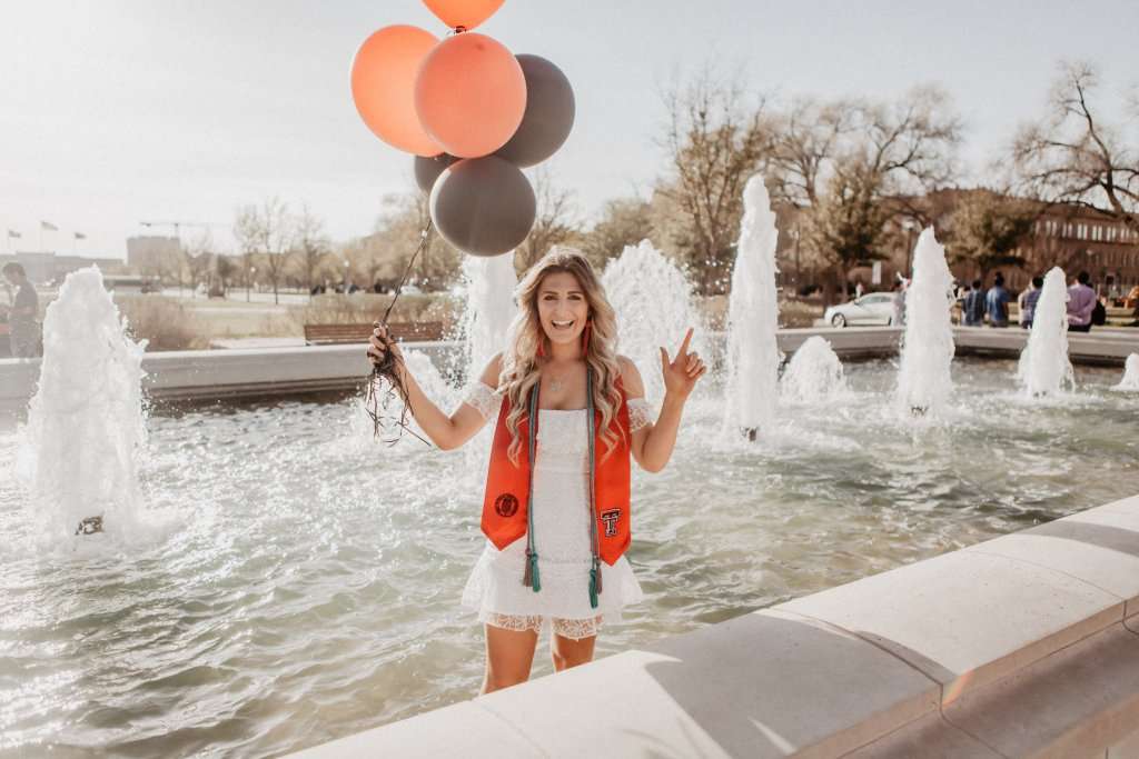 2018 Reflection | Audrey Madison stowe a fashion and lifestyle blogger