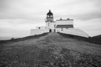 Point of Stoer lighthouse, well worse the long drive to get there!