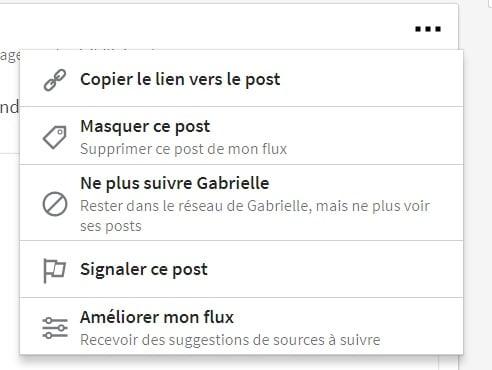 Linkedin Comment Publier Un Post Viral Algorithme