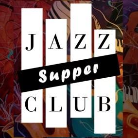 An Evening at Chez Josephine, a Jazz Supper Club