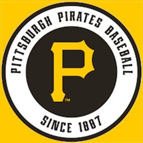 Pittsburgh Pirates Weekend
