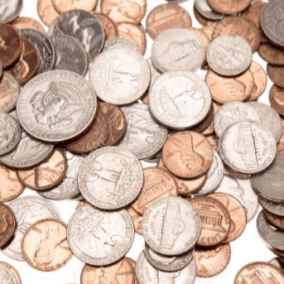 Coin Appraisal